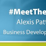 Meet the Pelican Family: Alexis Patterson