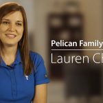 Lauren Chemin - Credit Union Career