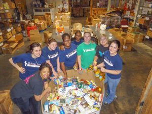 Baton-Rouge-Food-Bank---Pelican-Volunteer-Team-SMALL