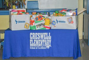 Pelican-School-Supply-Drive---Creswell-Elementary-SMALL
