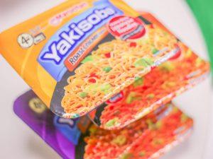 Ramen-Noodles-Yakisoba-E