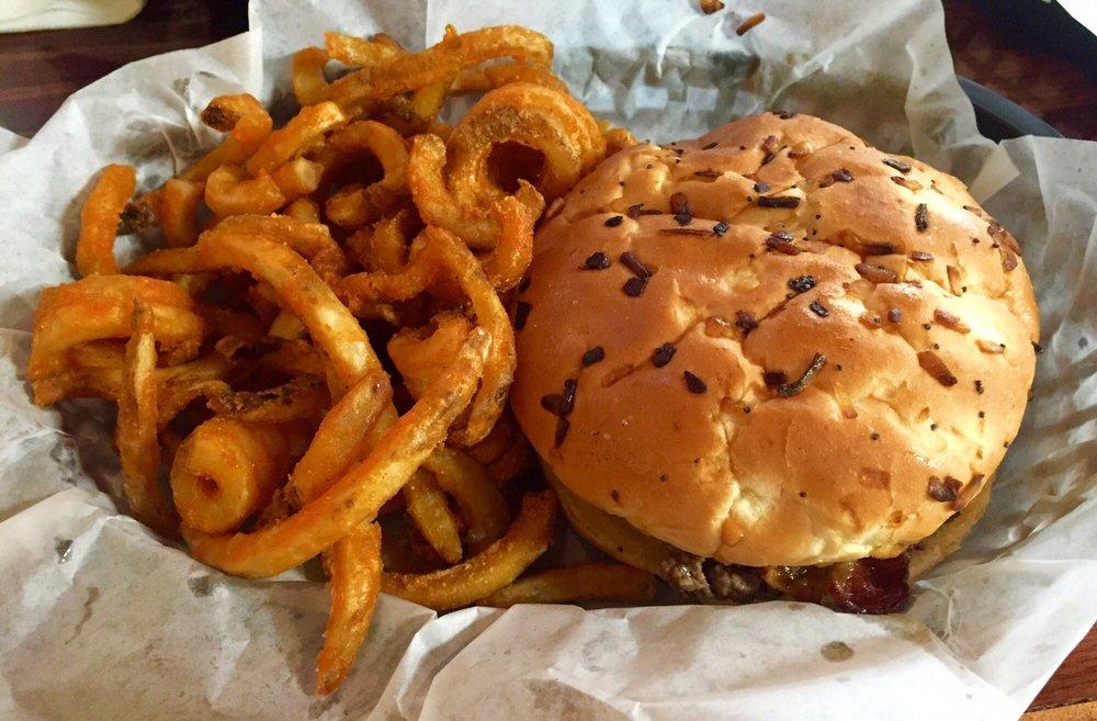 burger-grind-monroe