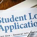 Student-Loan-Application