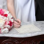 Financial Questions to Ask Before Marriage