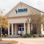 Reasons to Get a Loan at a Credit Union - Pelican State Credit Union Prairieville Branch Render