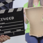 Clapperboard and Louisiana - Blockbuster Movies Filmed in Louisiana