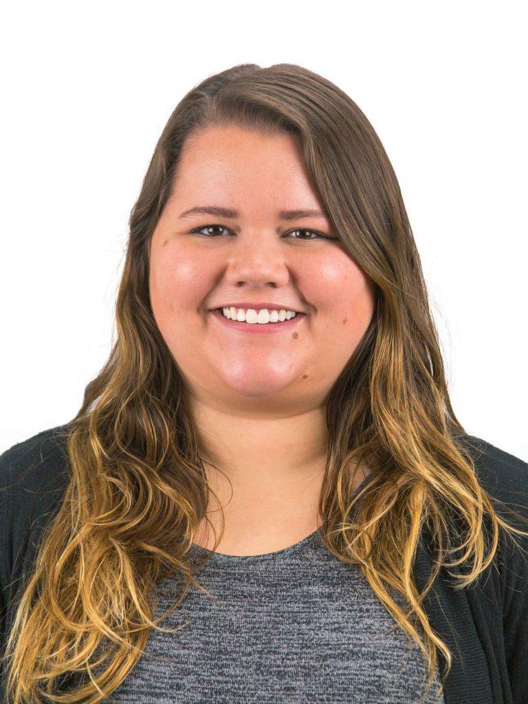 Helena Howze, Pelican State CU Lafayette Teller