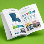 Pelican State CU Annual Report 2017