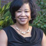 Kimberly Gaines