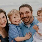 Saving for Parenthood