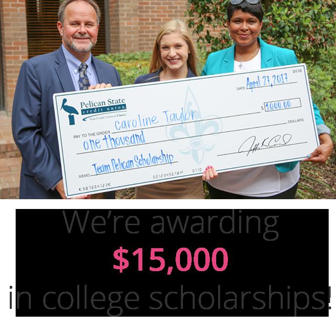 scholarship-award-header2019