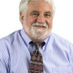 Edward Freundlich