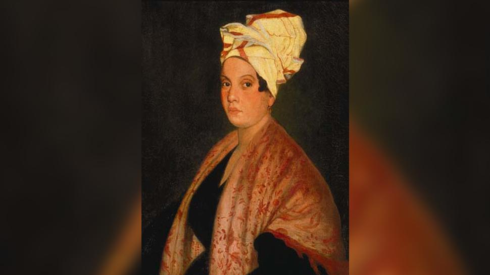 mystery marie laveau voodoo queen