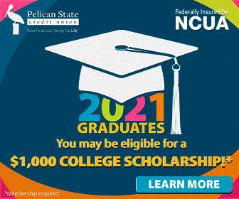 Scholarships 336-280