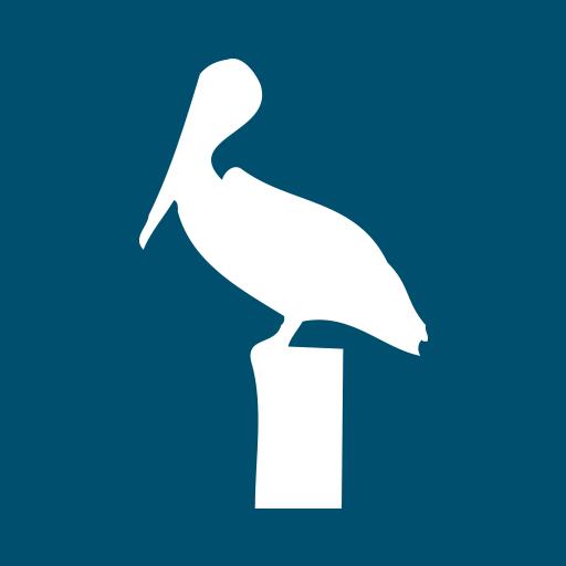 Pelican State Credit Union
